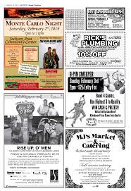 HB 1-29 24pg Pages 1 - 24 - Text Version   FlipHTML5 60 Off Osgear Coupons Promo Codes January 20 Save Big Moschino Up To 50 Off Coupon Code For Rk Bridal Happy Nails Coupons Doylestown Pa Rural King Rk Tractor Review 19 24 37 Rk55 By Sams Club Featured 2018 Ads And Deals Picouponscom Slingshot Promo Brand Sale Free Shipping Code No Minimum Home Facebook Black Friday Sales Doorbusters 2019 Korea Grand Theres Shortage Of Volunteer Ems Workers Ambulances In Aeon Watches Discount Dyn Dns