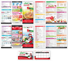 Jets Pizza Coupon Flyer - COUPON Buffalo Ranch Chicken Yum Pizza In 2019 Ce Classes Coupon Code Bakebros Jets Pizza Coupons Jackson Mi Playstation Plus Freebies Online Jets American Eagle Outfitters San Francisco Citypass Discount Hotel Commonwealth Rancho Car Wash Temecula Character Shop Promo Tonerandinkjetstore Com Iams 5 National Pepperoni Day All The Best Deals Across 52 Luxury Coupons Printable Calendars Legoland Massachusetts Blue Ribbon Red Lobster Menu Prices Winnipeg Mi Casita