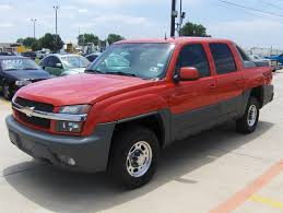 2002 Chevrolet Avalanche - 2002 Chevrolet Avalanche Car Stereo ... 2004 Jeep Wrangler Sport Truck 2 Door Hard Top 40l I6 Unlimited Hud Mirrors Made Smaller Mod American Truck Simulator Mods 2014 Ram 1500 Reviews And Rating Motor Trend Uhaul Truck Driving Bridge Brooklyn Interior Car With Rearview 2009 Dodge 2500 Used At Expert Auto Group Inc Amazoncom Blind Spot Mirror Oval Convex Stickon Rear View 2017 Overview Cargurus