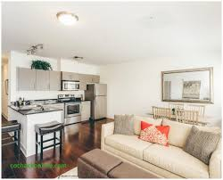 2 bedroom apartments in linden nj for 950 3 more linden apartments