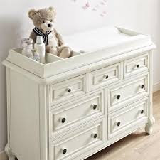 Babies R Us Dresser Changing Table by Antique White Changing Table Dresser Bestdressers 2017