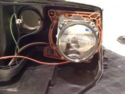 trs clear projector lenses change page 5 mazda 6 forums