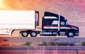 California Truck Factoring Factoring Invoices Freight Vma4 Companies In Kansas The Truth About Getting 6 Ways Can Benefit Your Business Trucking Service What To Consider Before Choosing A Truck Driving School How Get The Most Out Of Cash Flow Ciderations For Transportation Tetra Capital Bill Refrigerated Haulers Determine Wther Factoring Is Right Your Company Miami This Marie Antoinette Escaping California First Finance Apex