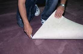 How Does A Carpet Stretcher Work by What Causes Carpet To Buckle Or Ripple