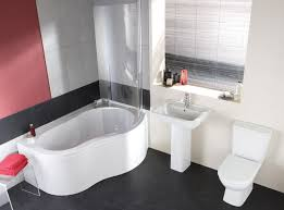 Small Beige Bathroom Ideas by Square Shape Small Pool Standing Hanging Marvelous Long Narrow