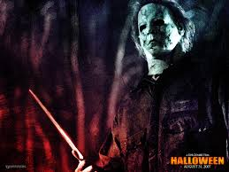Halloween 2007 Cast Michael Myers by Free Downloads Halloween Micheal Myers Top Wallpaper