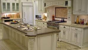 Cabinet Refacing Tampa Bay by Kitchen Cabinets Bay Area Kitchen Cabinet Island Kitchen Cabinets