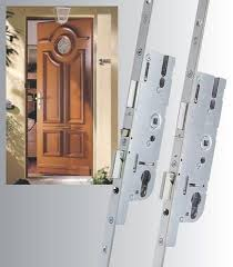 reglage porte d entree pvc 14 zoom 11955 15 fre fr serrure