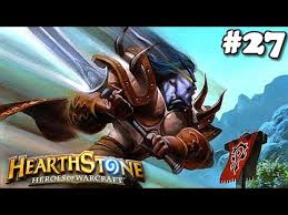 Warrior Hearthstone Deck Grim Patron by 18 Warrior Hearthstone Deck Grim Patron Hearthstone Free 27