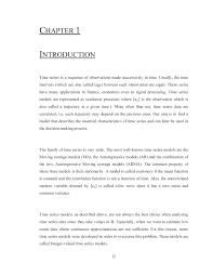 Dissertation Acknowledgements Uk