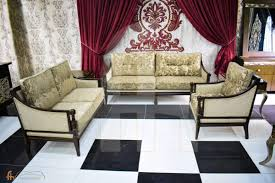 100 Latest Sofa Designs For Drawing Room Furniture Design Images
