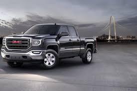 Al Ghandi Auto: New And Pre-Owned GMC Dealer, Dubai, UAE