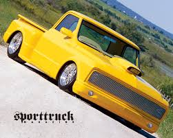 Your Favorite Type & Year Of Old/New School Pickups - Page 2 ... First Drive Legacy Classic Trucks 1957 Chevy Napco 4x4 Cversion Guy Chad Worths 1949 Truck Chevs Of The 40s News Hand Picked The Top Slamd From Sema 2014 Mag Lowered Trucks Page 4 Clubroadsternet 1567 Best C10 Images On Pinterest Chevrolet 1940 12 Ton Events Forum Nnbs Level Only Pictures 118 Gmc Flatnlows 55 Build Thread Hamb Hot Wheels Names Chevys Best Chevroletforum Old 9 Cityprofilecom Local City And State 1964 Shop 6 Crown Spoyal Youtube