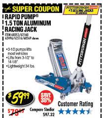savings coupons at harbor freight tools