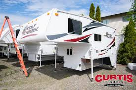 2015 Northwood Wolfcreek 850 - 32206 - Curtis Trailers 2018 Wolf Creek Review Featured In Trailer Life Magazine Rvnet Open Roads Forum Truck Campers Attention All 850 Northwood Albertville Mn Rvtradercom Wolf Creek Generator City Colorado Boardman Rv 2019 840 39 Percent Tax Of The 2012 Camper Adventure Taking My To The Scales 2017 Combo Deals Warehouse Youtube Hallmark Wwwtopsimagescom New Photo Thread Post A Your 2013 Pueblo Co Us 1899500 Stock Number
