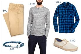 What To Pack Men Night Maine