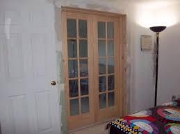 Jen Weld Patio Doors Home Depot by Best 25 Prehung Interior French Doors Ideas On Pinterest Diy