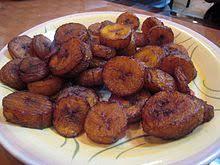 recette de cuisine beninoise la cuisine béninoise izou recettes la cuisine