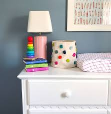 16 best a colorful nursery images on pinterest area rugs
