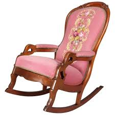 Victorian Rocking Chair – Lifevast.info Antique Mahogany Upholstered Rocking Chair Lincoln Rocker Reasons To Buy Fniture At An Estate Sale Four Sales Child Size Rocking Chair Alexandergarciaco Yard Sale Stock Image Image Of Chairs 44000839 Vintage Cane Garage Antique Folding Wood Carved Griffin Lion Dragon Rustic Lowes Chairs With Outdoor Potted Log Wooden Porch Leather Shermag Bent Glider In The Danish Modern Rare For Children American Child Or Toy Bear