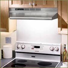 30 Inch Ductless Under Cabinet Range Hood by Under Cabinet Range Hoods Ductless Home Design Ideas