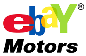 Ebay Auto Parts   Top Car Release 2019 2020 Bearded Dogs Food Truck Is Now Sling Gourmet Dogs At A Brewery Pompeii Pastaz Food Truck West Valley City Utah Facebook Beginners Guide To Buying Zacs Burgers Someone Buy This 611mile 2003 Ford F350 Time Capsule The Drive Fleetvan Search Results Ewillys Trailer Used For Sale Catering Lunch Restaurant On Wheels Youtube Custom Mobile For 18 Ft Manufacturer 1968 Citron Citroen Hy Van Coffee 7000 How Open Trucks Eater Rims Ebay Top Car Release 2019 20