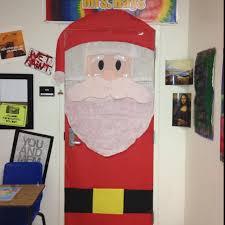 Halloween Classroom Door Decorations by Myclassroomideas Com Creative Ideas For Your Classroom