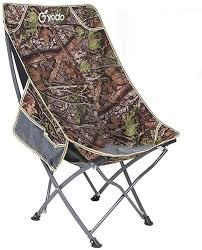 Folding Chair Outdoor, Outdoor, Outdoor, Portable Leisure Beach ... Folding Chair Outdoor Portable Leisure Beach West Marine Lowback Goanywhere Seat 2 Cosco Vinyl Chair 4pack Black Walmartcom Selecting The Best Deck Boating Magazine New Savings For Ding Chairs People Goanywherechair Hashtag On Twitter Shockwave Marine Suspension Seating Shockwave Seats Abletosails Instagram Photos And Videos Instaghubcom Amazoncom Wise With Alinum Frame White Arms West Quick Look Youtube The 25 Garden Stylish Gardens How To Add More Your Fishing Boat Sport