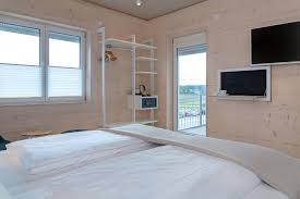 schlafzimmer dinkelsbühl aktualisierte preise für 2021