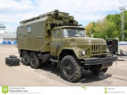 Russian Military Truck Stock Image. Image Of Cargo, Infantry - 100946401 Best Russian 6x6 Trucks Extreme Off Road Ural Zil 131 Kamaz Maz Kraz Zil131 Wikipedia Truck On Ho Chi Minh Trail Image Red War Mod For Men Of War Russian Dectamination Unit Cold War Neglected Truck Jason Liddell Flickr 1967 Zil Russian Military Tanker Off Road Truck 47 Yr Old Vgc Zil Google Search Pinterest When The Going Gets Tough Get Zis131 Command Post Leicester Modellers Your First Choice And Military Vehicles Uk Lorry Other Toys Revell Zil131 Model Sale In Outside South