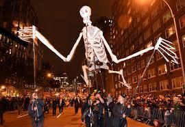 Greenwich Village Halloween Parade Street Closures by Halloween Nyc Halloween Parade Photosnyc Pictures Day