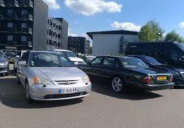 100 Em2 Design FileHonda Civic Coupe EM2 Jaguar XJR 44184340785jpg