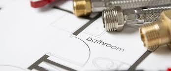 Bathtub Reglazing Clifton Nj by Home Clifton Residentail Plumbing