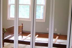 Menards Patio Door Screen by Barn Door Kit Lowes Ideas Related To Barn Door Track Rollers