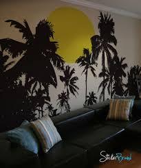 best 25 beach style wall decals ideas on pinterest beach theme