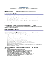 Federal How To Write A Resume 2017 Examples Sample For Job Nice Jobs ... High School Student Resume Sample Professional Tips For Cover Letters 2017 Jidiletterco Letter Unique Writing Service Inspirational Hair Stylist Template Elegant 10 Helpful How To Write A For 12 Jobwning Examples Headline And Office Assistant Example Genius Free Technology Class Conneaut Area Chamber Of 2019 Lucidpress Customer Representative Free To Try Today 4 Ethos Group