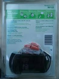Hunter Dreamland Ceiling Fan Model 23781 by Hunter Fan Light Switch Wiring Diagram Http Onlinecompliance