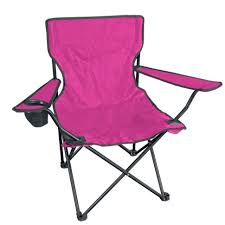 Folding Camping Chairs New Eurohike Peak Twin Chair Furniture ... Easy Fit Twin Folding Study Table With Chair Fniture Rollaway Xl Sized Mattress Guest Bed W 4in Memory Foam Black Kampa Stark 180 Heavy Duty Camping Bolero Wooden Side Pack Of 2 Gr398 Buy Online At Ikea Comfortable Fold Out For Body Beach New Colors Green And Blue Shop Pnic Time Alinum At Sleeper Portable Set Double Chairumbrellatable Outdoor Adults Childrens Chairs Argos Into Eurohike Peak