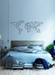 Blue Grey Bedroom Decorating Ideas And