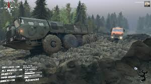 Steam Community :: Guide :: Spintires Basics - A Beginner's Guide Giant Truck Stuck In The Mud Youtube In Stock Photos Images Alamy Beautiful Ford Raptor Gets Bog Embarrassing Crazy Unbelievable Road Extreme Semi Move Deep Trouble Illinois Mans New Truck Stuck Frozen After New Website Will Help Farmers Muddy Situations June 2011 Journagan Ranch Internship Of Chevy Trucks Spacehero Amazing Russian Trucks Big Mud Pulling Dodge Ram 2017 Cars And Engines Watch This Get Really Fordtruckscom Awesome Cars When Girls Car
