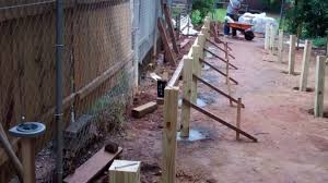 Construction Of Project 'Mega Shed' Part 3: Setting The Posts In ... Best 25 Pole Barn Garage Ideas On Pinterest Barns New Pole Shop Progress The Shop Wood Talk Online Build A Barnalmost Farmer Feddie Redneck Diy Here Is Another Way To Square Andlay Out A Pole Barn Diy Kit Youtube Planning Nc4x4 Love It Includes The How To Build Pt 1 Site Prep Layout Setting Posts Adding Extension Existing Metal Building Polebarn Cstruction Kids Caprines Quilts