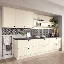 griffe knöpfe neuhoff hausgeräte küchen
