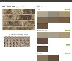 Certainteed Ceiling Tiles Cashmere by Old Francisco Elgin New Plant King Size Acme Behr Ralph