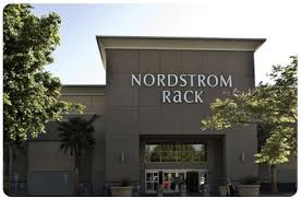 When & How To Shop At Nordstrom Rack