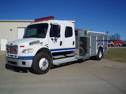 100 Used Fire Trucks For Sale Apparatus Jons Mid America
