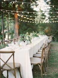 31 Wedding Centerpieces And Table Settings In Rustic Style View Larger