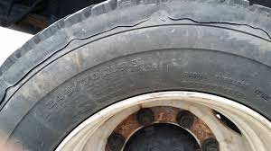 Where Can I Get My Tires Retreaded - Best Tire 2018 Fleets Weigh The Benefits Of Retreads Versus New Tires Transport Goodyear G177 Tire For Sale Lamar Co 9274454 Mylittsalesmancom Karmen Truck Centre Inc 286 Rutherford Rd S Brampton On 2012 Cover Recap Photo Image Gallery Tips On Managing Treaded Tires News 4 11r245 Recap Truck Tires From Allied Oil Company Lima Wheel Jamboree Bds With Exquisite Four Trucks Looks Like My Shops Tire Guys Are Selling Super Single Slicks Now A Closer Look At Goodyears Five