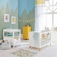 idee de chambre bebe fille idee de chambre bebe garcon 10 photo b233b233 fille princesse