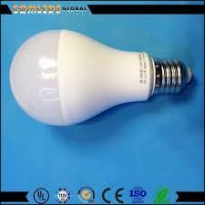 b20 gu16 gu24 led bulb fsl led crown silver light bulb buy led