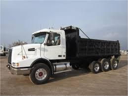 Volvo Trucks In Kansas For Sale ▷ Used Trucks On Buysellsearch Houffalize Trading Sale Used Trucks Trailers Machinery Volvo Trucks Missoula Mt Spokane Wa Lewiston Id Transport 2014 Used 780 At Premier Truck Group Serving Usa For Sale Commercial 888 8597188 2013 Lvo Vnl630 Tandem Axle Sleeper For Sale 1915 Fh13 4 6x2 460 Tractor Centres On Twitter Truckfest Competion A Chance Fh16 750 6x4 Dump Year 2017 Price 204708 Fl 240 Euro Norm 5 25400 Bas Lvo Uvanus Fh12420 Of 2004 Heads Buy 10778